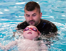 swimming-instructor-chester